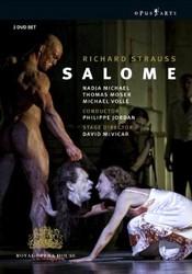salome-ROH.jpg